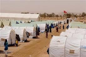 المنتدى التونسي للحقوق الاقتصادية والاجتماعية يطالب بإطلاق سراح 20 لاجئا بمخيم الشوشة