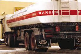 صفاقس: أعوان شركة نقل المواد الخطرة في إضراب مفتوح