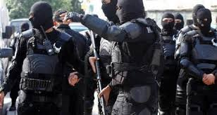 الحبيب الراشدي: 420 خليّة إرهابية نائمة في تونس الكبرى