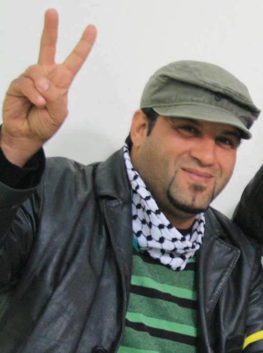 قفصة: التهديد بالقتل لناشط بالجبهة الشعبية