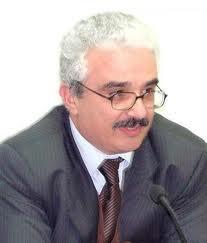 ماذا كتب الصحفي زياد كريشان في افتتاحيّته؟