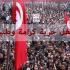 """احتجاجات المعطلين عن العمل ضدّ """"الكاباس"""" متواصلة"""