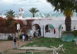 حلق الوادي:  متساكنو حي البراطل يحتجّون