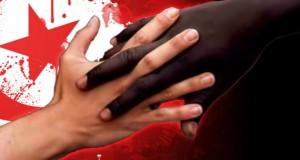 في اليوم العالمي لمناهضة التمييز العنصريّ: دعوة لإقامة مرصد وطني لحقوق الأقليات