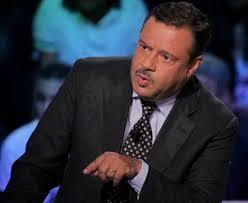 سمير الطيب: آداء جمعة في ملف التعيينات غير كاف..والنهضة وراء تعيين أحمد عظّوم