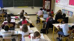 وزارة التربية: انطلاق تسجيل الترشحات لمناظرة التعليم