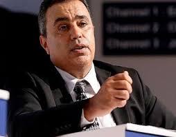 """نائب عن النهضة يصف توصيات مهدي جمعة للولاة بـ""""الخطيرة والمخالفة للدستور"""""""