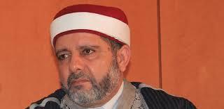 حسين العبيدي: نور الدين الخادمي سوّق للوهابية
