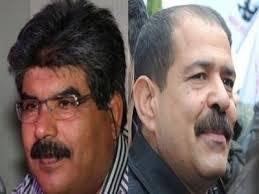 الجبهة الشعبيّة: تجديد الدعوة للمطالبة بكشف حقيقة اغتيال الشهيدين بلعيد والبراهمي