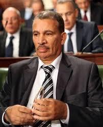 وزير الشؤون الاجتماعية: الوضع المالي للصناديق الاجتماعية صعب