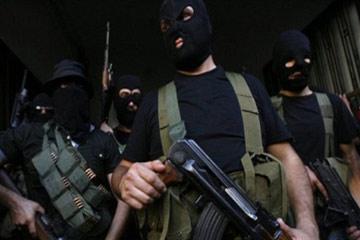 ليبيا: مجهولون يختطفون وكيل وزارة الداخلية السّابق