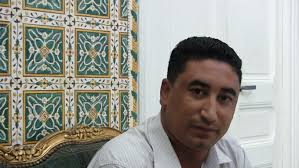 عصام الدردوري يرفع قضية ضد قيادات سياسية وأمنية تآمرت على أمن الدولة
