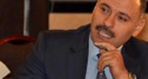 الشعيبي: الخلافات الداخلية في النهضة ستزيد في موجة الاستقالات والحركة لن تعود إلى السلطة