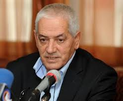 حسين العبّاسي: نسق مراجعة التعيينات في حكومة مهدي جمعة بطيء