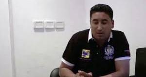 """عصام الدردوري يرفع قضيّة ضد موقع  """"شرطة تونس"""""""