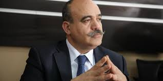 أحمد الصدّيق: الحسم في مضامين الانتخابات سيكون خلال الندوة الوطنية للجبهة الشعبية
