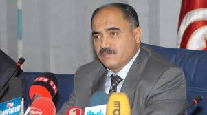 فتحي الجرّاي: ابتداء من منتصف مارس فتح باب الترشحات لمناظرة المعلّمين