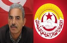 بعد تصريحات مهدي جمعة: اتحاد الشّغل يتمسّك بالزيادة في الأجور