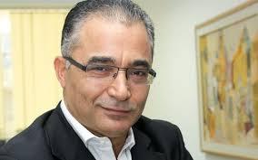 محسن مرزوق: لن تكون هناك انتخابات مالم تُحل رابطات حماية الثورة