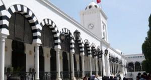 تعيين ناطق رسمي لرئاسة الحكومة وتسمية عدد من رؤساء الدواوين الوزارية