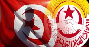 إلغاء إضراب فوشانة والمحمديّة