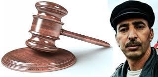 إيداع بالسجن في حق عماد دغيج.. ومواصلة الأبحاث في قضايا أخرى