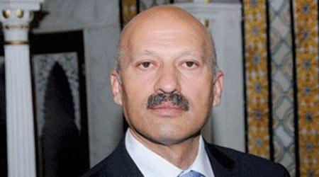 رضا بالحاج : الحكومة لا تسعى إلى مراجعة التعيينات
