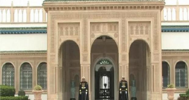 أعوان رئاسة الجمهورية يهدّدون بالإضراب