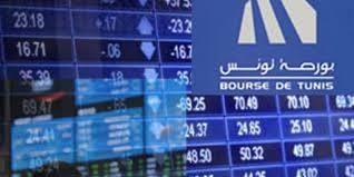 للأسبوع الثالث على التّوالي أعوان بورصة تونس يواصلون الاحتجاج