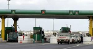 تأجيل إضراب أعوان الشركة التونسيّة للطرقات السيّارة