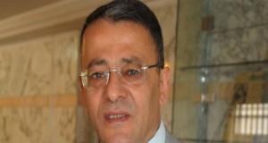 اتحاد القضاة الإداريين يستنكر التهجّم على القاضي أحمد صواب