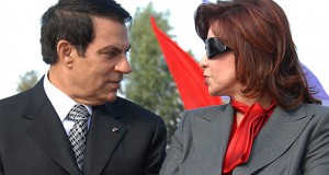 البنك الدولي: ربع أرباح القطاع الخاص في تونس كانت حكرا على عائلة المخلوع