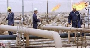 خبير في مجال الطاقة: المؤسسة التونسية للأنشطة البترولية تنهب الميزانية المخصّصة لدعم المحروقات