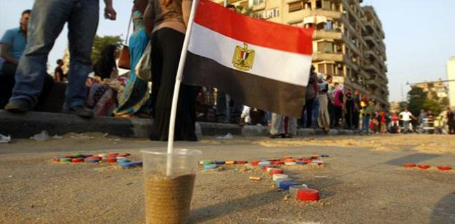 مصر تحدّد تاريخ الانتخابات الرئاسية