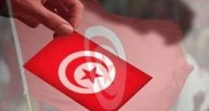 472 مقترحا لتعديل مشروع القانون الانتخابي من بينها التحصين وإبعاد وزراء جمعة
