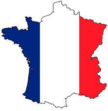 فرنسا: إحباط عملية إرهابية بجنوب البلاد