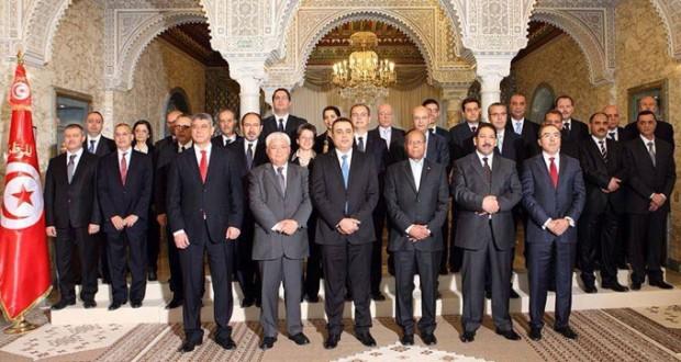افتتاحية صوت الشعب: حكومة مهدي جمعة..الديناميكيّة الغائبة