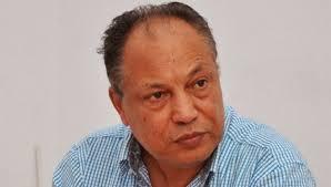 """فتحي الشامخي: """"حكومة جمعة هي الأسوأ في تاريخ تونس المعاصر"""""""
