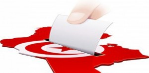 large_news_Elections-tunisie
