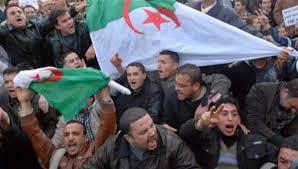 الجزائر: المعارضة تدعو إلى مقاطعة الانتخابات الرئاسية