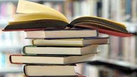 الإثنين القادم: عرض 45 ألف كتاب بشارع الحبيب بورقيبة
