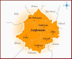 مكونات المجتمع المدني بزغوان تحتجّ على عدم مراجعة التعيينات
