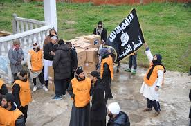الجمعيات الخيرية: عمل تطوعي أم روافد للأحزاب الدينية؟