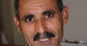 رئيس حزب صوت الفلاحين: تم الحسم في الفصل 15 بين الغنوشي والسبسي والثمن هو ملف الرّش بسليانة