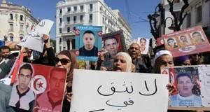 افتتاحية صوت الشعب: التصدّي للثّورة المضادّة
