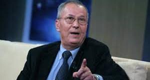 تأسيس أوّل تيّار سياسي داخل نداء تونس
