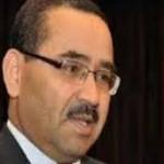 محمد زهير حمدي: القضاء استجاب لنا في التحقيق مع العريض وبن جدّو