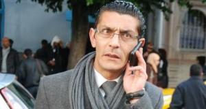 شرف الدين القليل: هذه المحاكمة هي تشييع لجنازة قضية شهداء الثورة قبل جنازة القانون التونسي