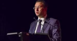 عبد الباسط بلحسن: عدم تفعيل قانون العدالة الانتقالية سبب الإرباك الحاصل حاليّا في قضايا الثورة