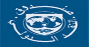 صندوق النقد الدولي يضيف نحو 20 شرطا للدول الراغبة في قروض